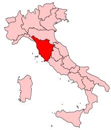 Italy_Regions_Tuscany_Map